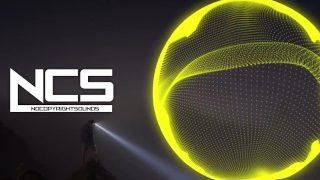 〖NoCopyrightSounds〗【神楽めあ】Kisma – Fingertips [NCS Release]