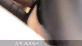 【超强推荐】S爆乳玩具美少女会员版之皮裤玩具嫂子 玩具酱首次做爱流出 无套爆操爆精内射 高清1080P完整版
