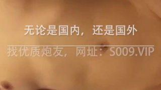 把老板的秘书睡了,希望她别告诉老板,不然工作不保,中国女神高颜值露脸后入网红大奶子大长腿模特空姐秘书,chinese china sex girl
