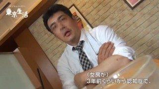 kume_san_1