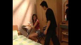 Thailand Porn fucked hard – taiwancamgirls.com