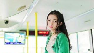 ASMR【中文音声·颅内高潮】公交车上和邻家姐姐偷偷做爱